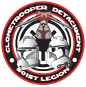 Clone-Trooper-Detachment