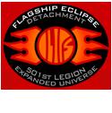 Flagship-Eclipse