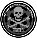 Jolly-Roger-Squadron