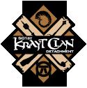 Krayt-Clan