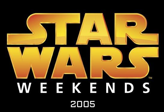 SWW 2005