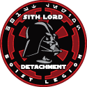 Sith-Lord-Detachment
