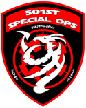 Special-Ops-Detachment