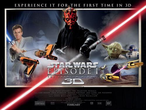 Star-Wars-3D-quadposter