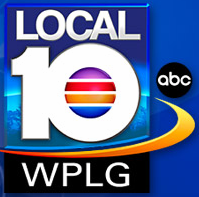 Wplg_local_10
