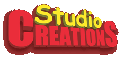 studiocreations_ko_logo